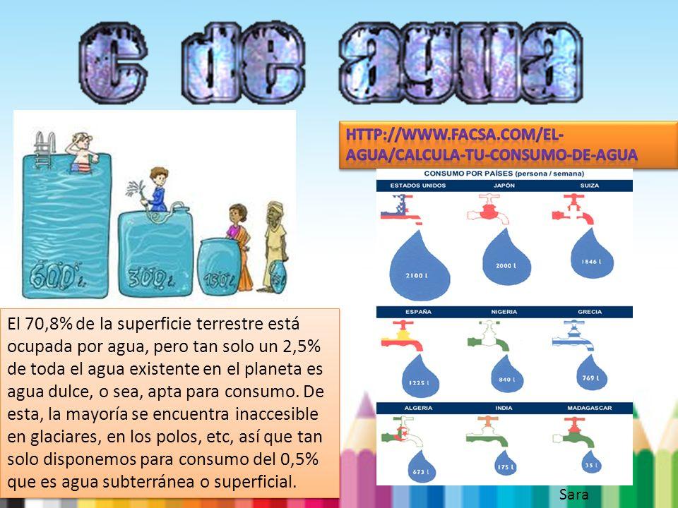http://www.facsa.com/el-agua/calcula-tu-consumo-de-agua