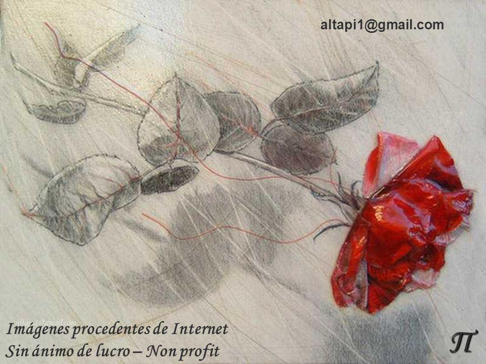 Π Imágenes procedentes de Internet Sin ánimo de lucro – Non profit
