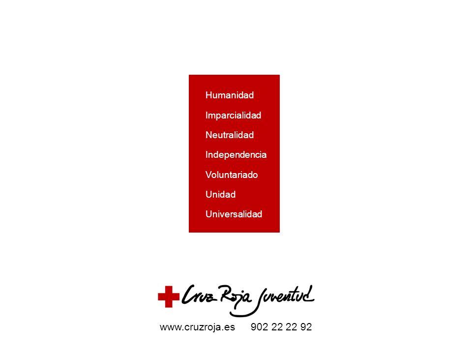 www.cruzroja.es 902 22 22 92