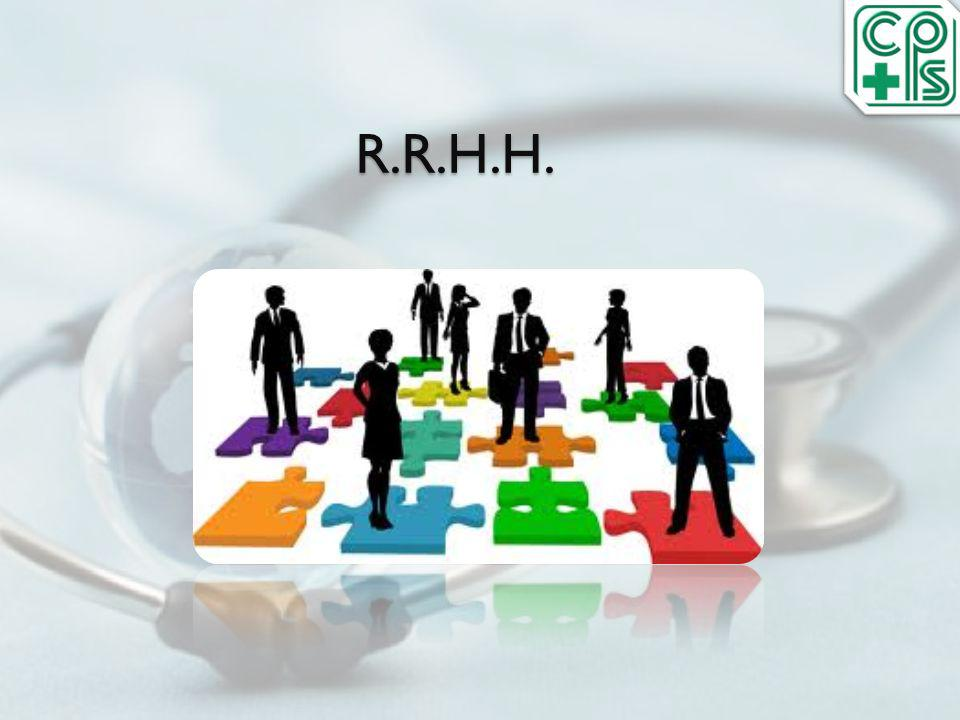 R.R.H.H.