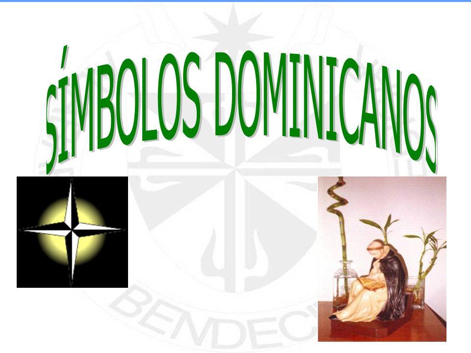 SÍMBOLOS DOMINICANOS