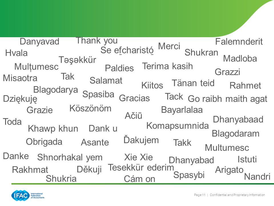 Danyavad Thank you. Falemnderit. Merci. Se ef̱charistó̱ Hvala. Shukran. Təşəkkür. Madloba. Mulţumesc.