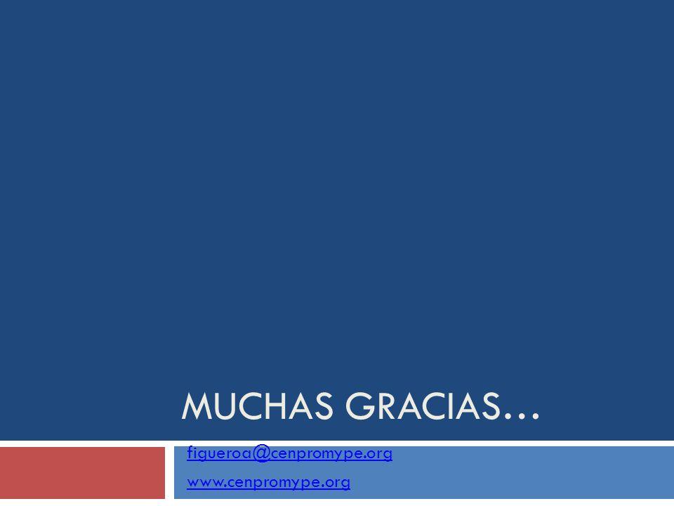 figueroa@cenpromype.org www.cenpromype.org