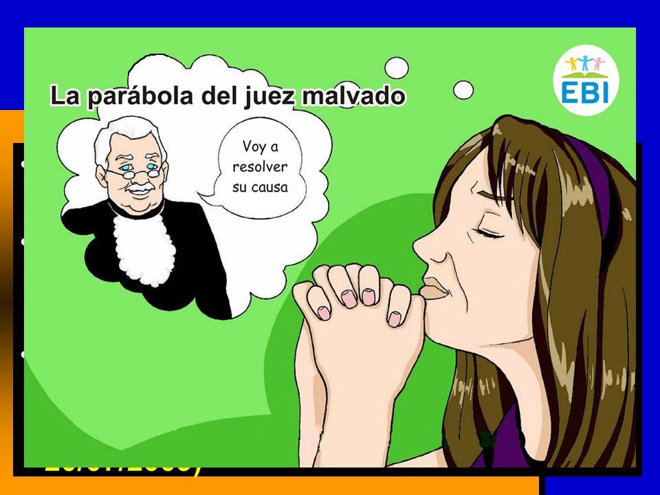 El divorcio en CRISIS HOY