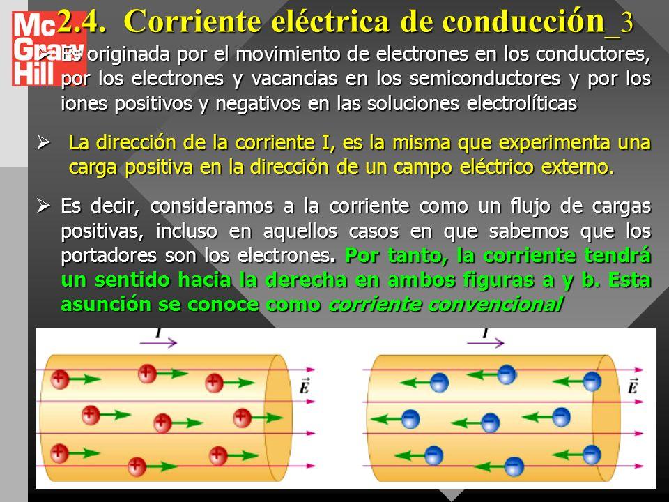 2.4. Corriente eléctrica de conducción_3