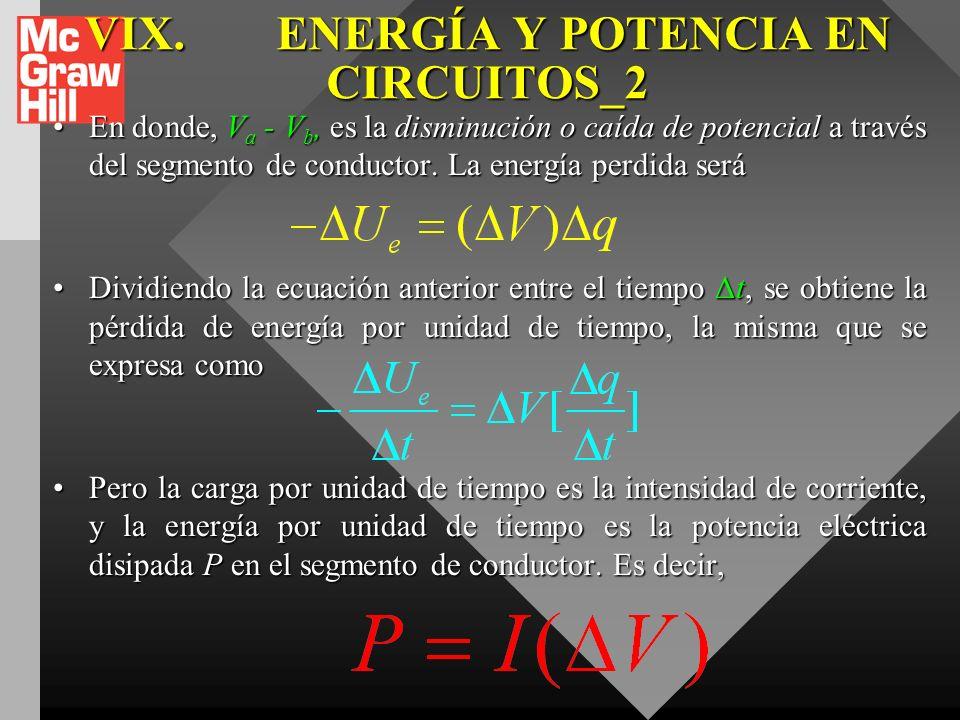 VIX. ENERGÍA Y POTENCIA EN CIRCUITOS_2