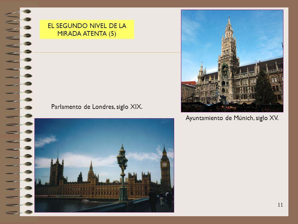 EL SEGUNDO NIVEL DE LA MIRADA ATENTA (5)