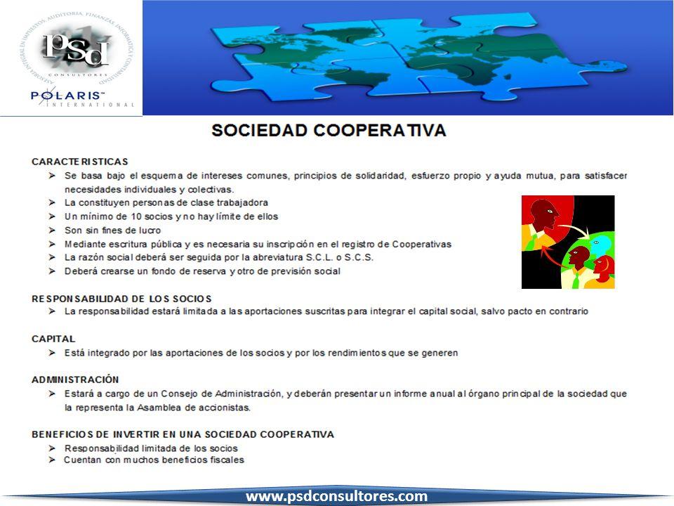 www.psdconsultores.com