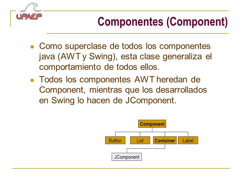 Componentes (Component)