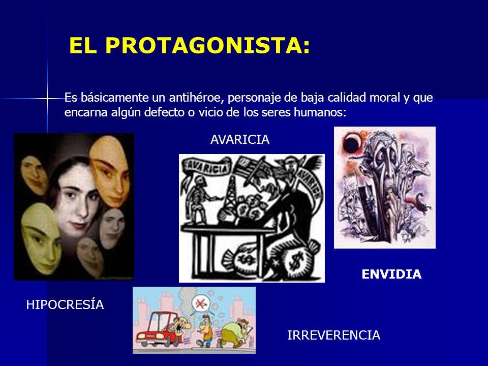 Los Gneros Literarios - ppt descargar