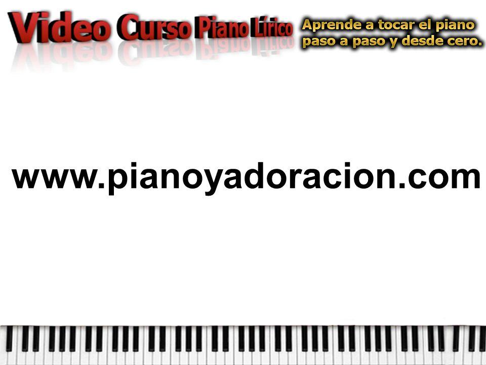 www.pianoyadoracion.com