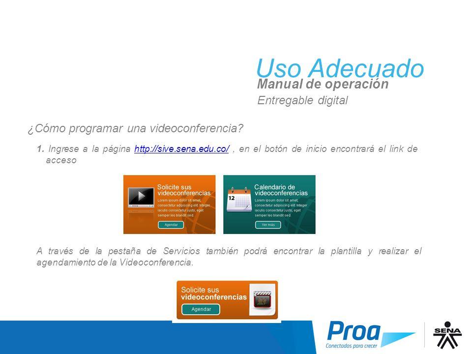 UA: Entregable Digital