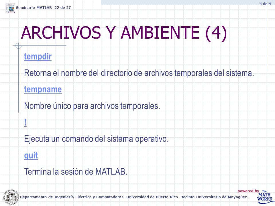 ARCHIVOS Y AMBIENTE (4) tempdir