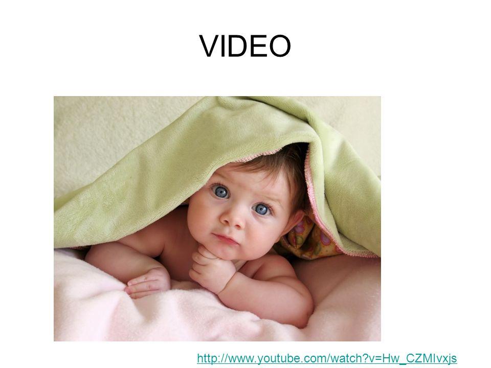 VIDEO http://www.youtube.com/watch v=Hw_CZMIvxjs