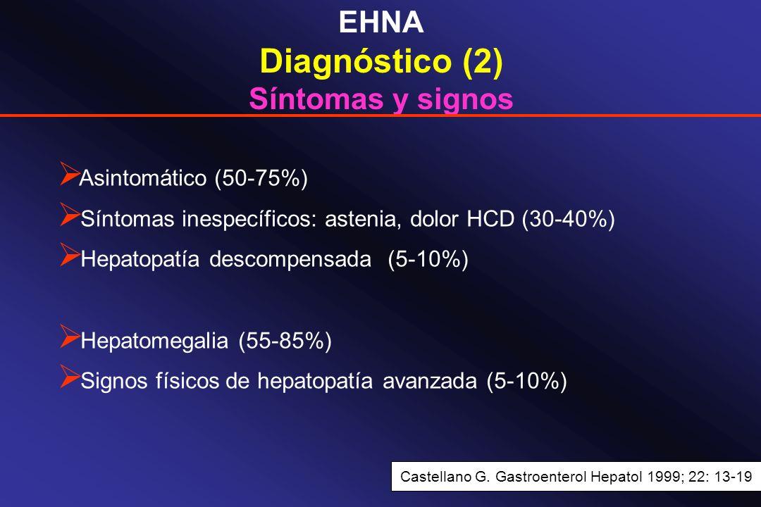 Castellano G. Gastroenterol Hepatol 1999; 22: 13-19