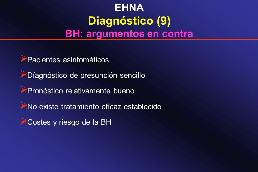 BH: argumentos en contra
