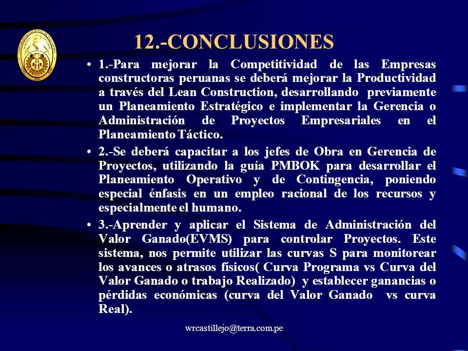 12.-CONCLUSIONES