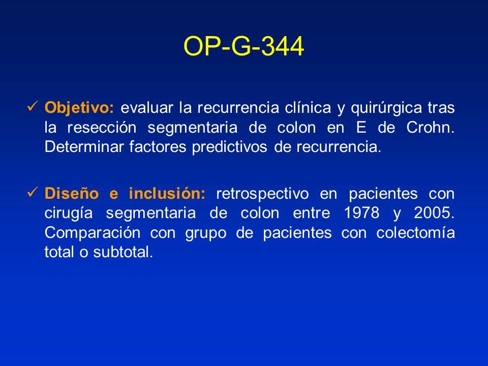 OP-G-344