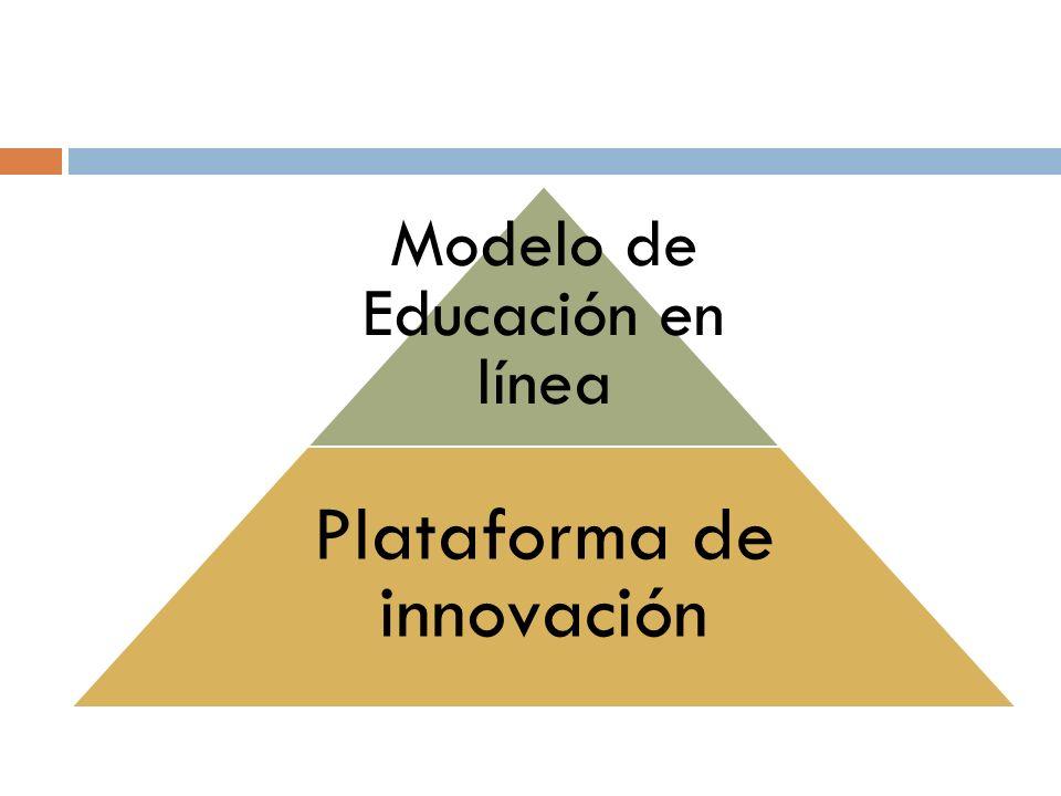 Plataforma de innovación