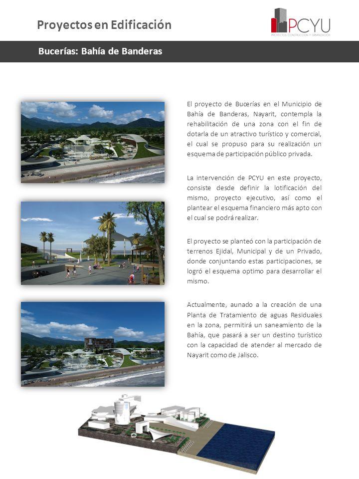 Bucerías: Bahía de Banderas