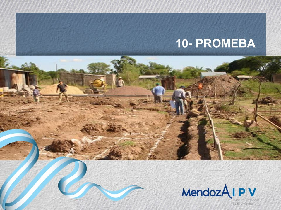 10- PROMEBA