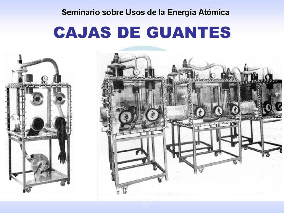 CAJAS DE GUANTES