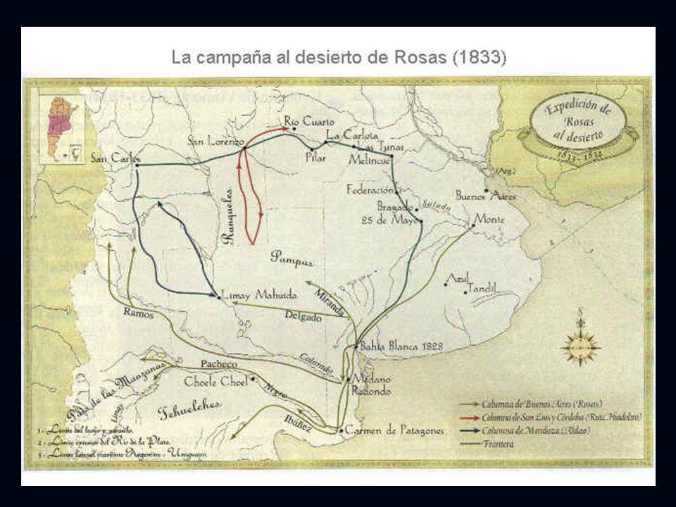 DOBLE PROCESO CARACTERÍSTICO DE LA TRANSICIÓN 1810-1860: