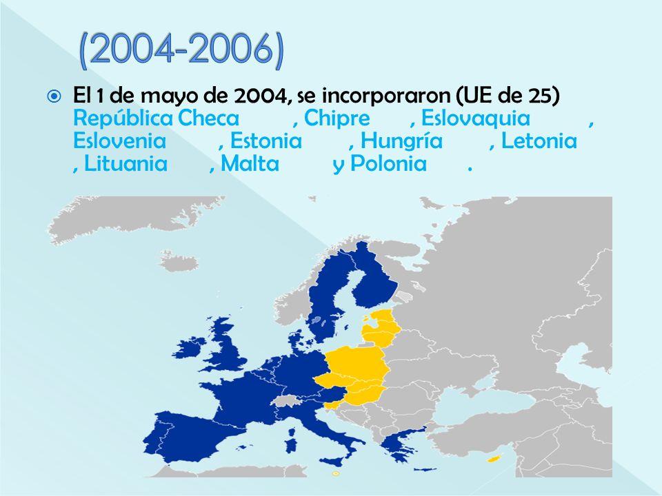 (2004-2006)