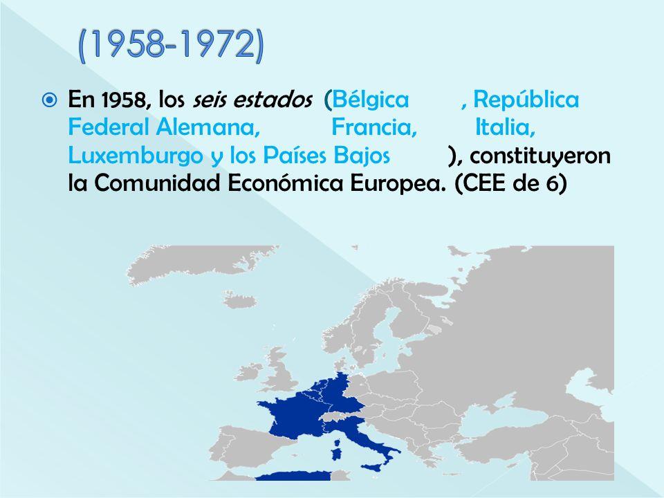 (1958-1972)