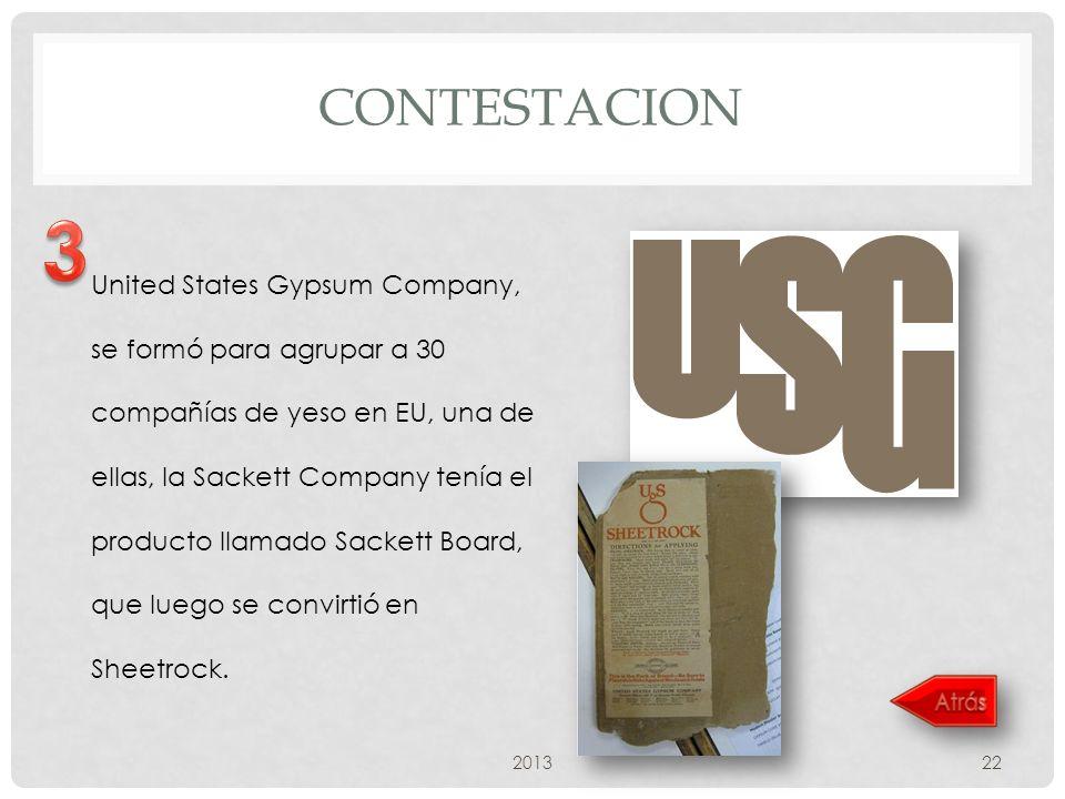 CONTESTACION 3.