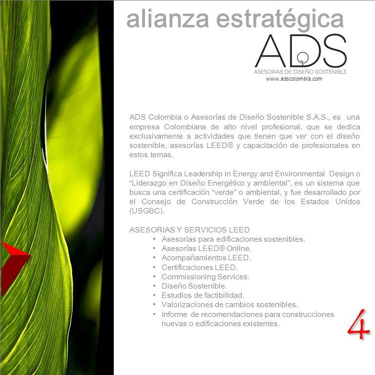 alianza estratégica www.adscolombia.com.