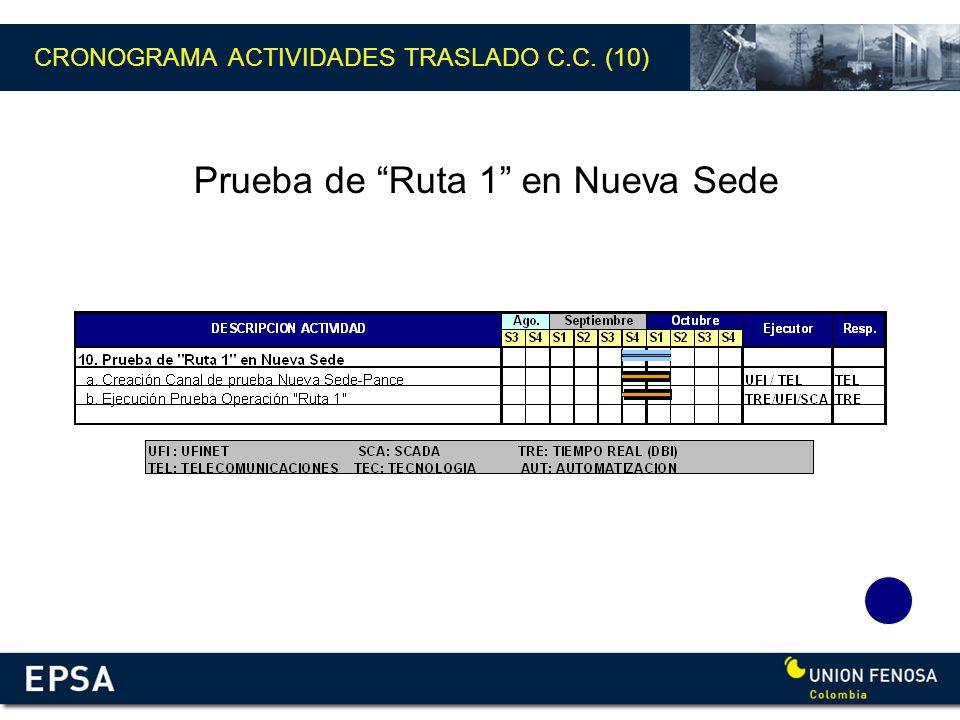 CRONOGRAMA ACTIVIDADES TRASLADO C.C. (10)