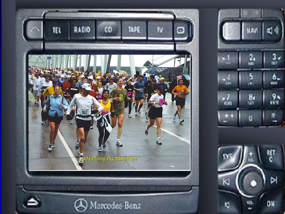 GPS TELEVISIÓN TELEFONÍA RADIO SATELITAL REPRODUCTOR DE AUDIO