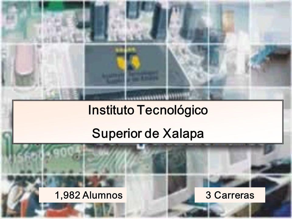 Instituto Tecnológico