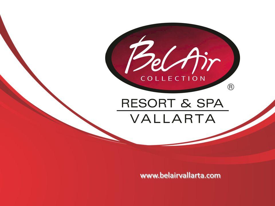 www.belairvallarta.com
