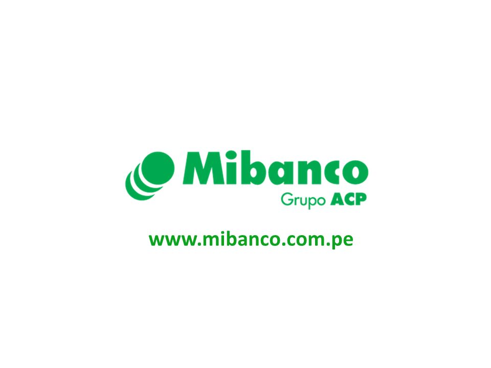 www.mibanco.com.pe