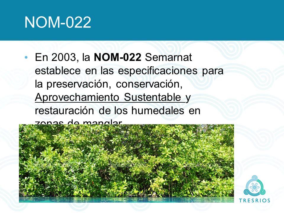 NOM-022