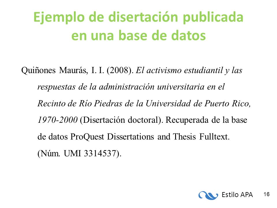 proquest dissertations and theses 2008 Theses & dissertations anderson, m durham hynes, s l (2008) retrieved from proquest dissertations and theses.