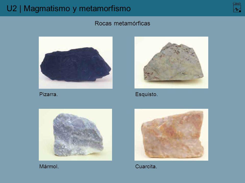 El magma curvas idealizadas de la temperatura de fusi n en for Caracteristicas de la roca marmol