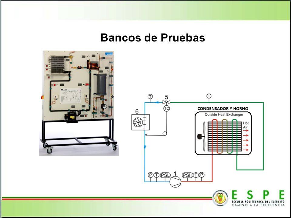Bancos de Pruebas Referente al cantón el Empalme 8