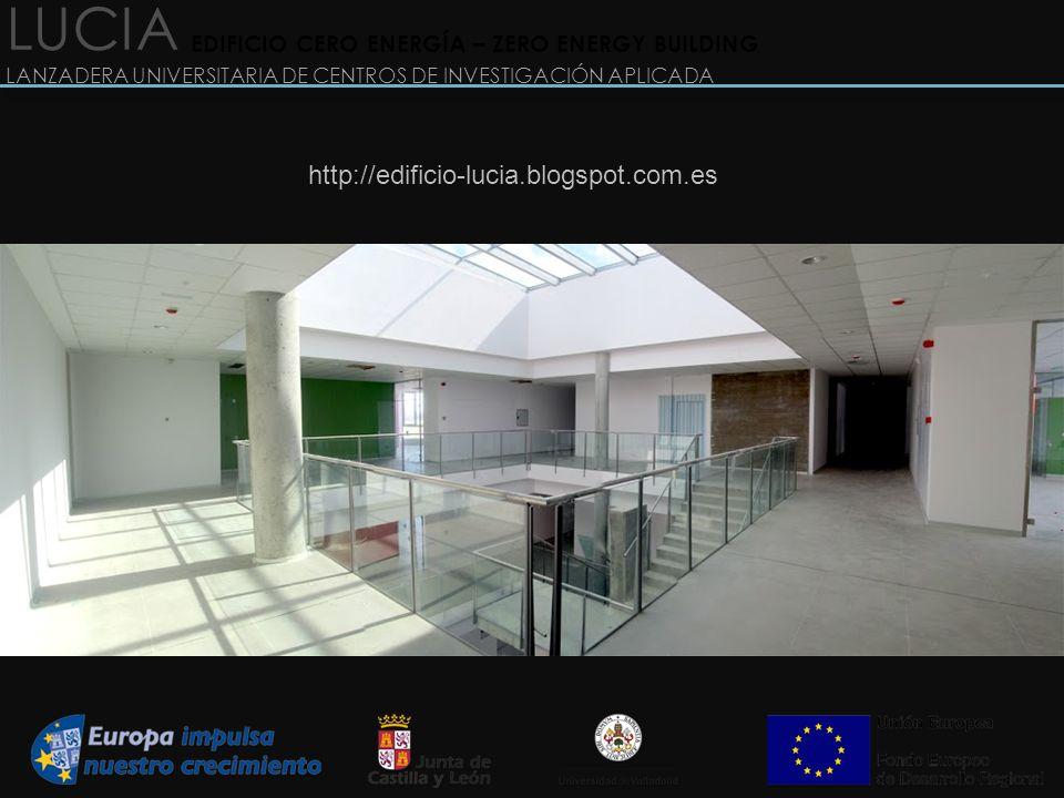 LUCIA http://edificio-lucia.blogspot.com.es