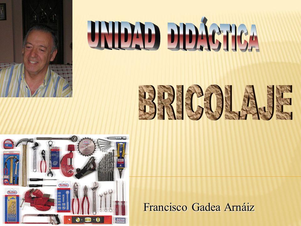 Francisco Gadea Arnáiz