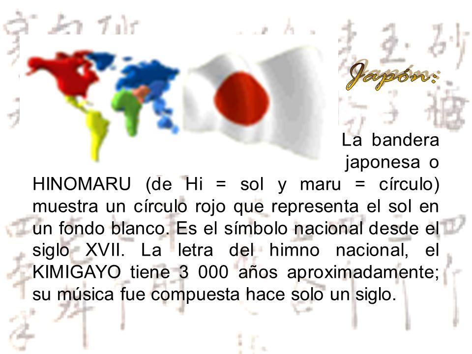 Japón: