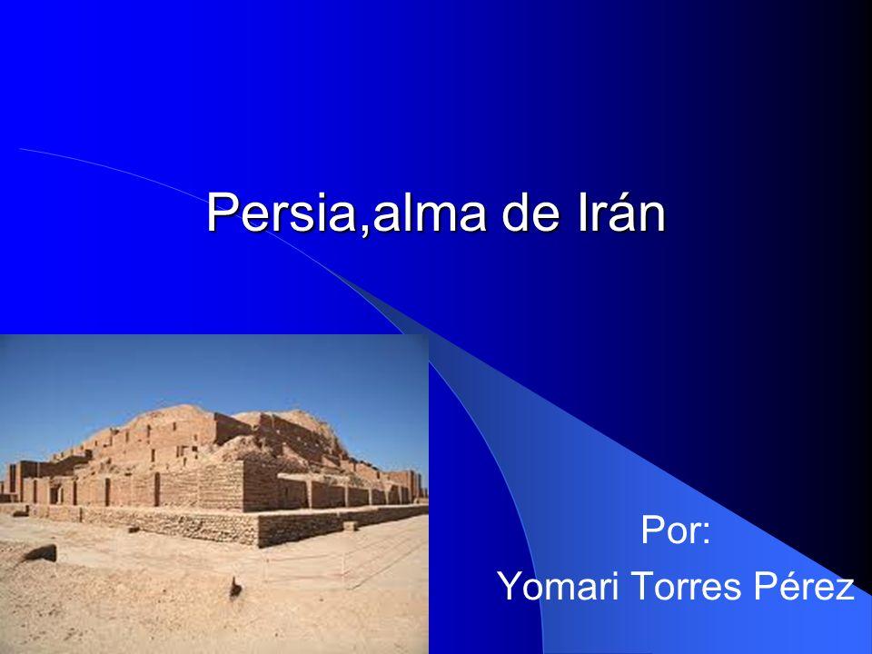 Por: Yomari Torres Pérez