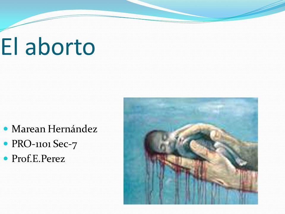Marean Hernández PRO-1101 Sec-7 Prof.E.Perez