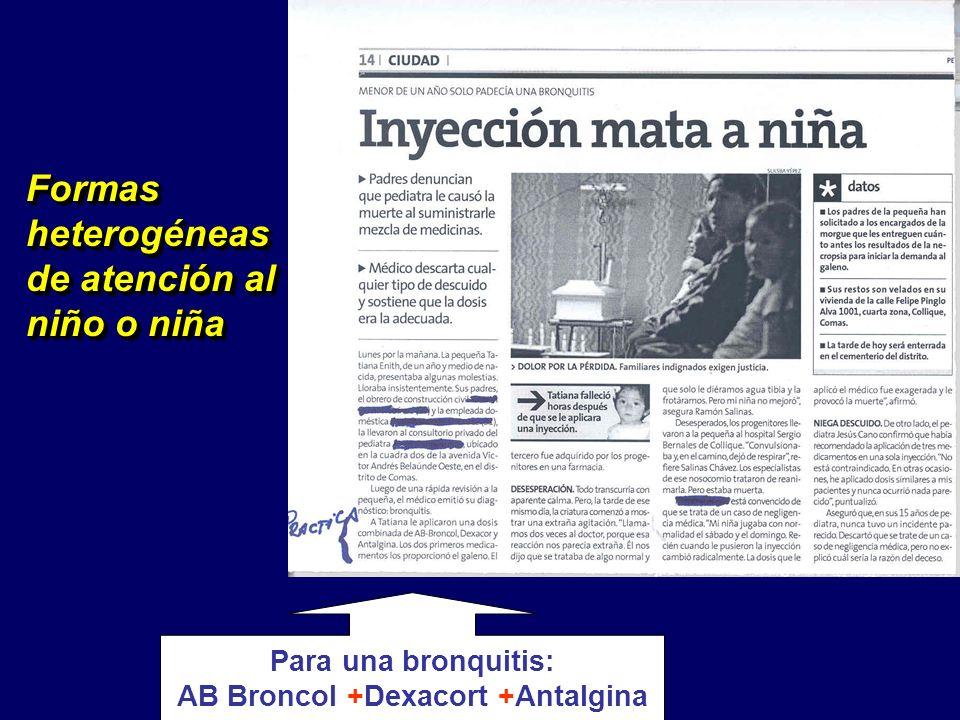 AB Broncol +Dexacort +Antalgina