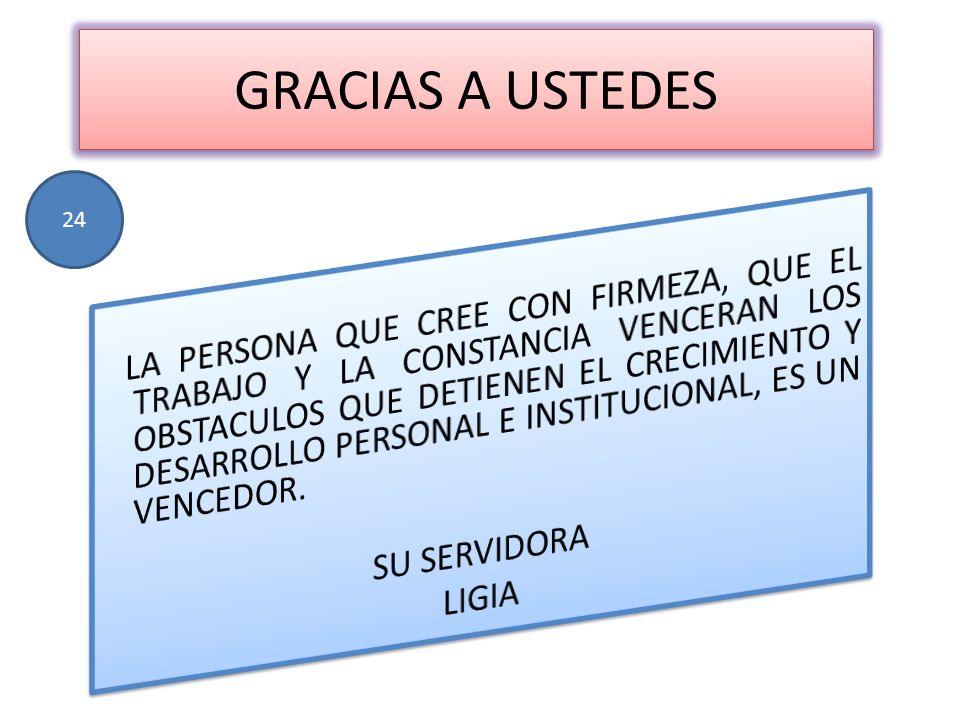 GRACIAS A USTEDES24.