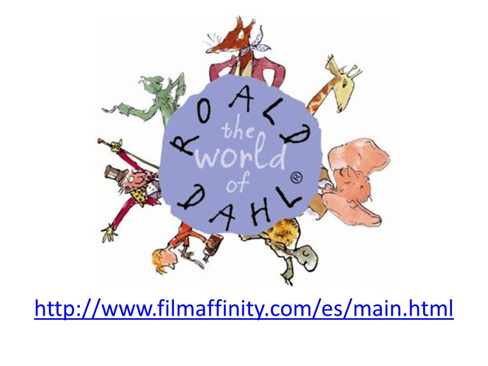 http://www.filmaffinity.com/es/main.html