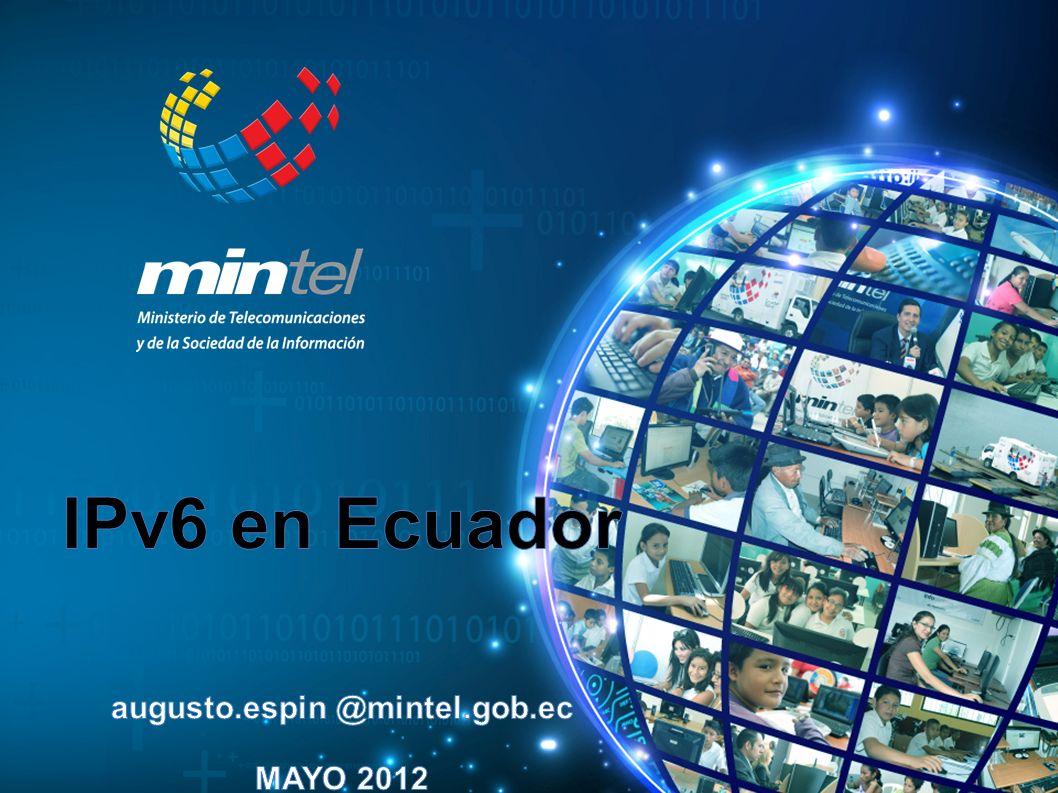augusto.espin @mintel.gob.ec