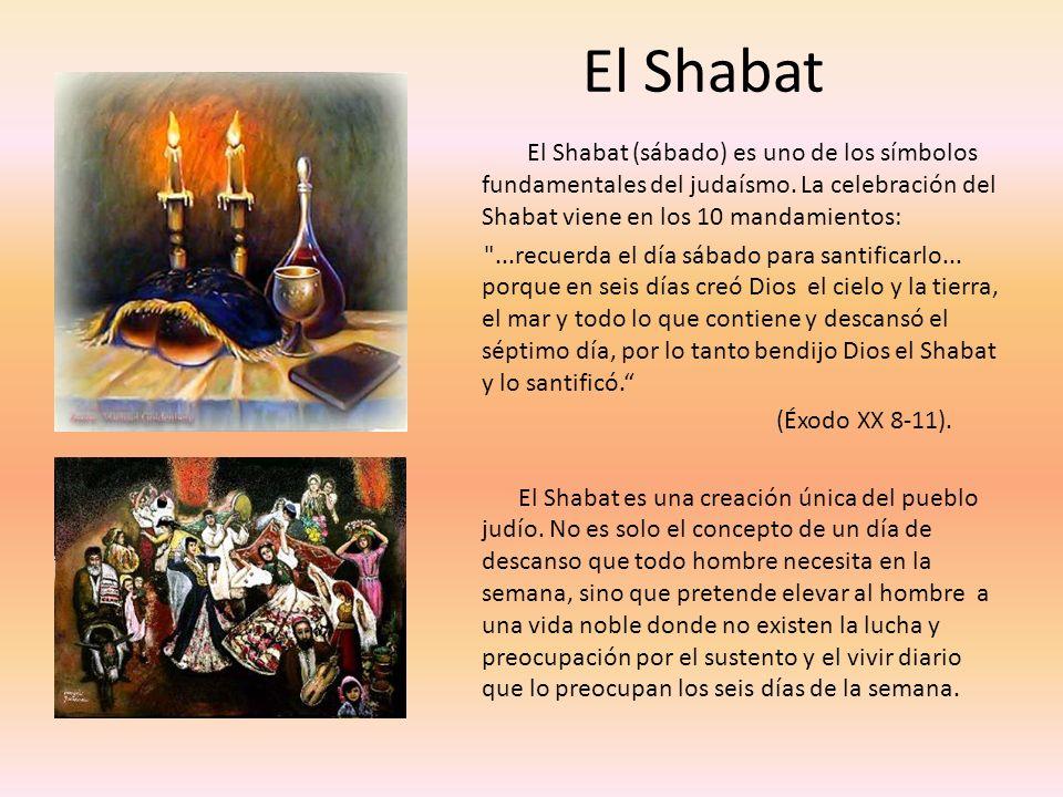 El Shabat
